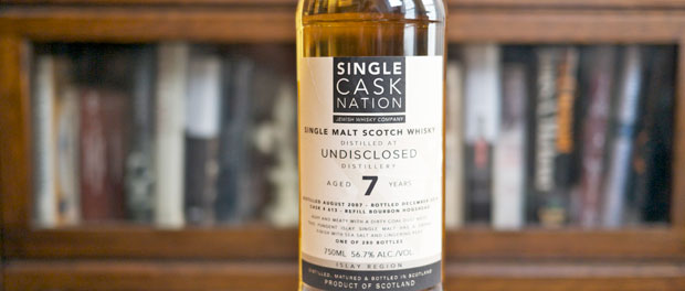 Single-Cask-Nation-Undisclosed-Islay-7-Year-Old-featured