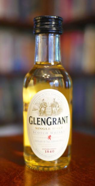 Glen-Grant-Single-Malt
