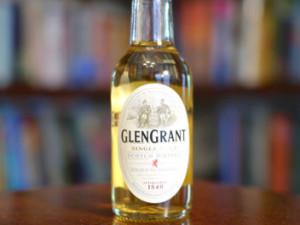 Glen-Grant-Single-Malt-featured