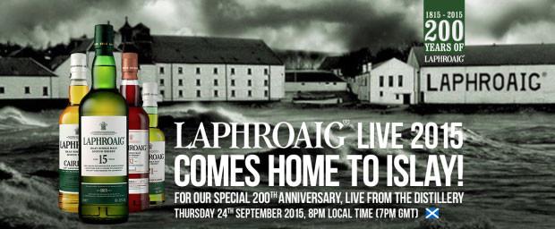 Laphroaig-Live-2015-featured