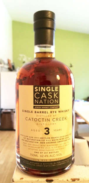 Single-Cask-Nation-Catoctin-Creek-3-Year-Old-Rye