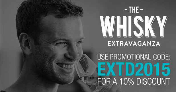 Whisky-Extravaganza-Social-Media-Image