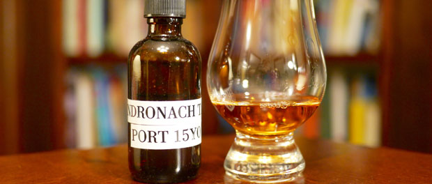 Glendronach-15-Year-Old-Tawny-Port-featured
