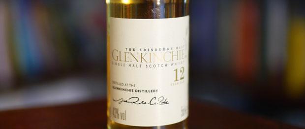 Glenkinchie-12-featured