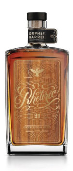 Orphan-Barrel-Rhetoric-21-Year-Old-Kentucky-Straight-Bourbon-Whiskey