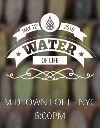 Water-of-Life-2016-logo-info