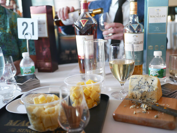 Water-of-Life-Macallan-table
