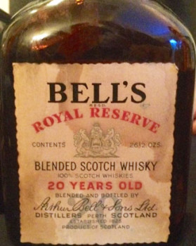 Bells-20-from-the-30s-at-2015-Extravaganza