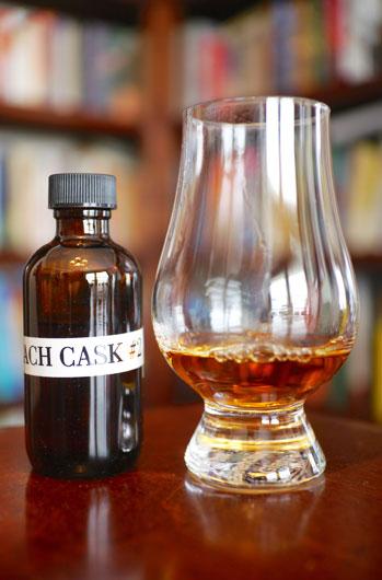 Glendronach-Cask-2