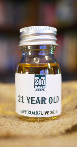 Laphroaig-21-FOL-Exclusive-LE