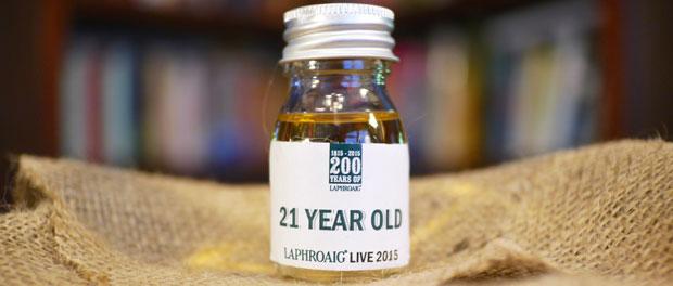 Laphroaig-21-FOL-Exclusive-LE-featured