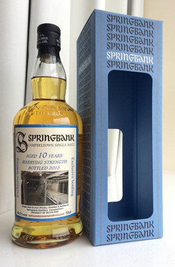 Springbank-10-Marrying-Strength-2015-bottling