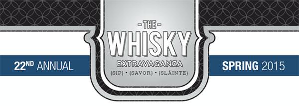 Whisky-Extravaganza-logo