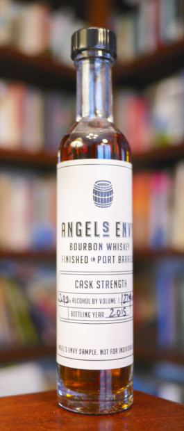 Angels-Envy-Cask-Strength-2015-Limited-Edition