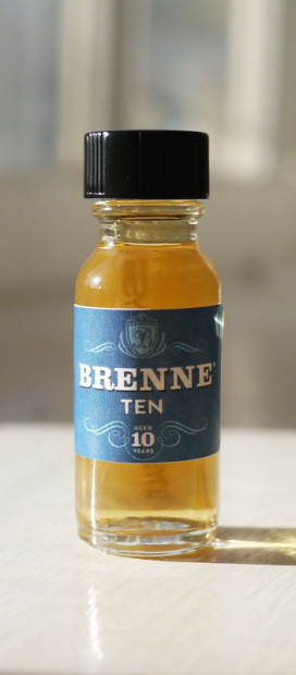 Brenne-10-Year-Old-French-Single-Malt-Whisky