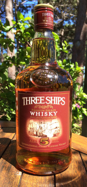 Three-Ships-Premium-Select-5-Year-Old