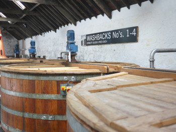 Washbacks-at-Glengyle