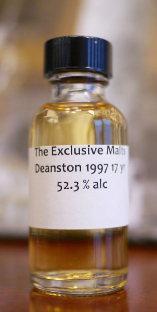Deanston-17-Year-1997-from-The-Exclusive-Malts