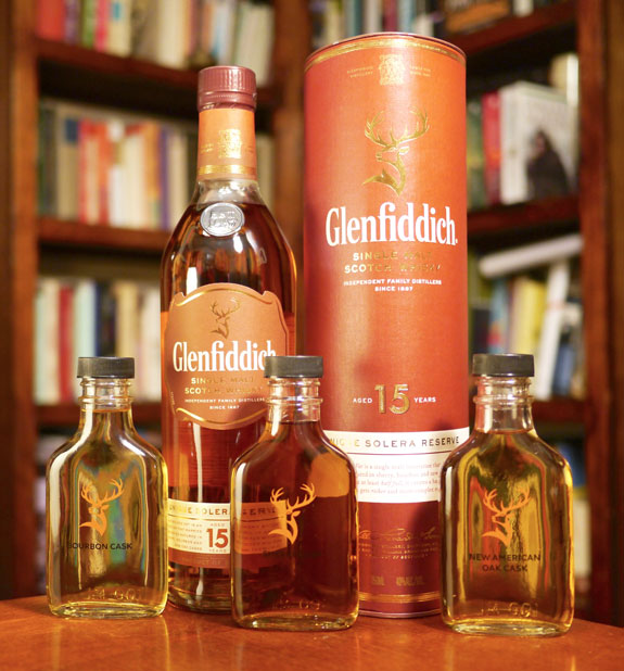 Glenfiddich-15-deconstructed