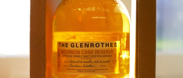 Glenrothes-Bourbon-Cask-Reserve-featured