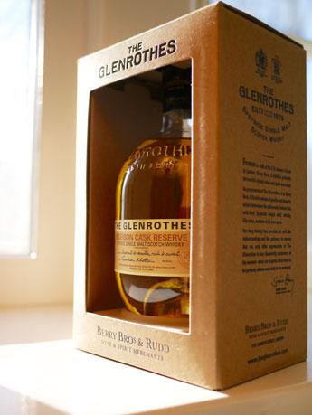 Glenrothes-Bourbon-Cask-Reserve