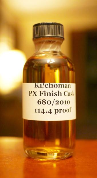 Kilchoman-PX-Cask-Finish-680-2010