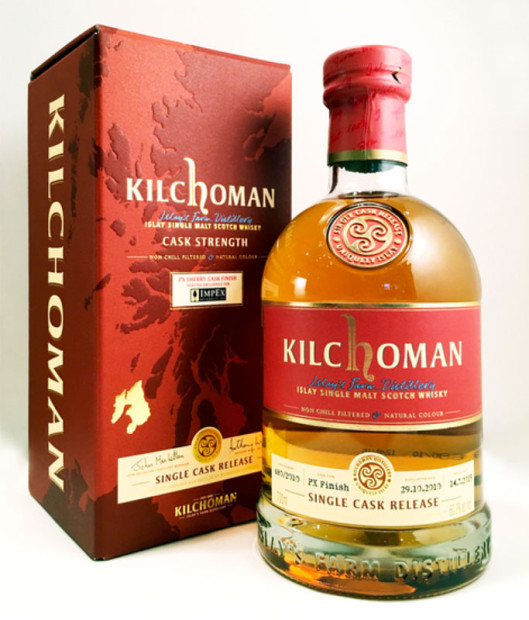 Kilchoman-PX-Finish-Cask-680-2010-stock