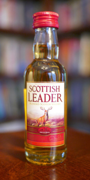 Scottish-Leader-Blended-Scotch-Whisky