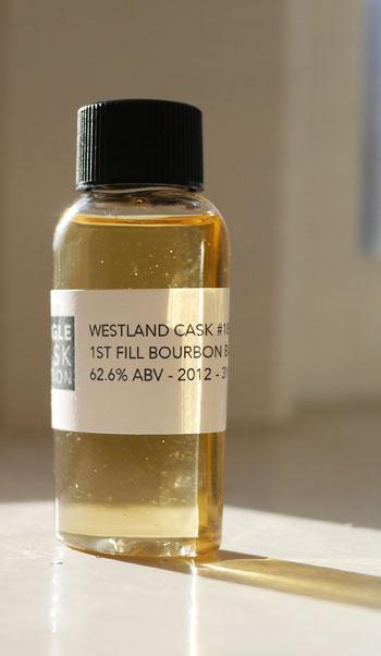 Single-Cask-Nation-Westland-3-Year-2012-1st-Fill-Bourbon
