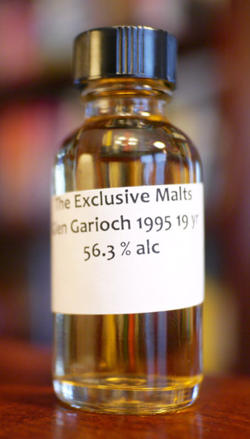 The-Glen-Garioch-19-Year-1995-from-The-Exclusive-Malts