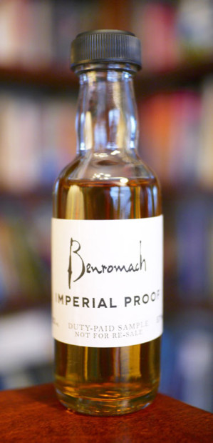Benromach-Imperial-Proof