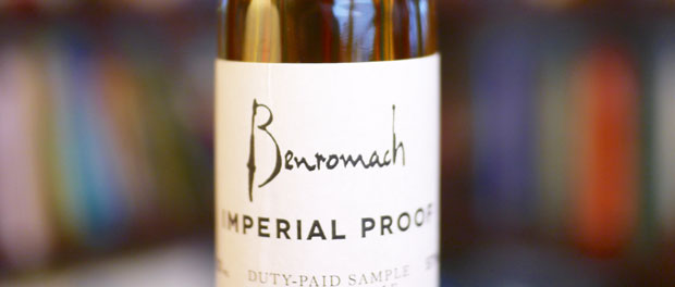 Benromach-Imperial-Proof-featured