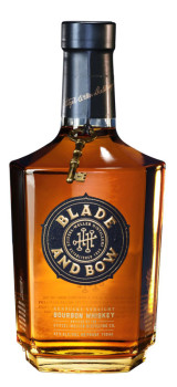 Blade-and-Bow-Kentucky-Straight-Bourbon-Whiskey-stock