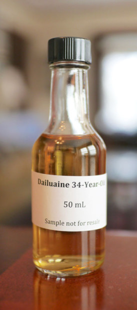 Dailuaine-34-Year-2015-Limited-Edition