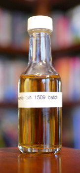 Balvenie-Tun-1509-Batch-2-sample