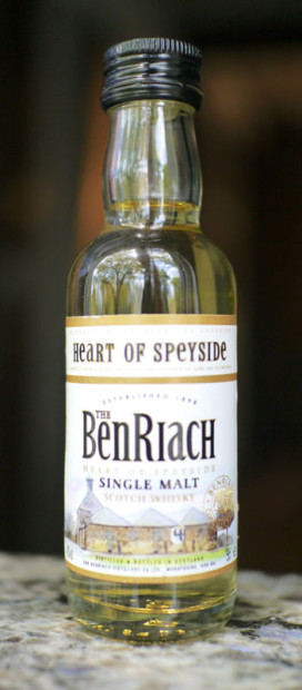 BenRiach-Heart-of-Speyside-Single-Malt-Scotch-Whisky