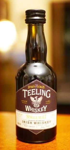 Teeling-Single-Malt-Irish-Whiskey
