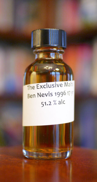 Ben-Nevis-17-Year-1996-from-The-Exclusive-Malts