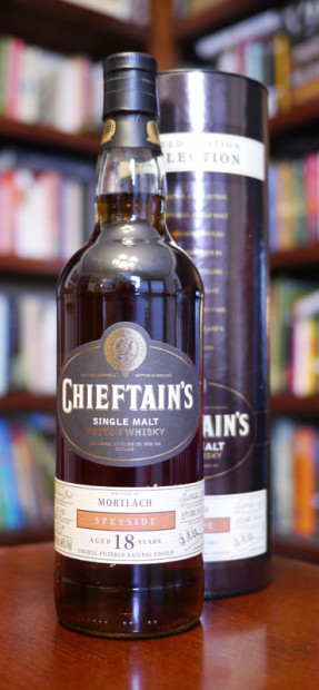 Chieftains-Mortlach-19-PX-Finish