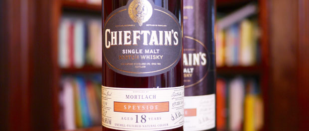 Chieftains-Mortlach-19-PX-Finish-featured
