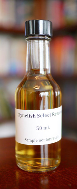 Clynelish-Select-Reserve-2015-Limited-Edition