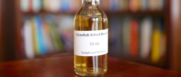 Clynelish-Select-Reserve-2015-Limited-Edition-featured