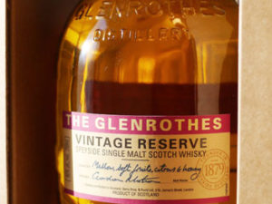 Glenrothes-Vintage-Reserve-featured