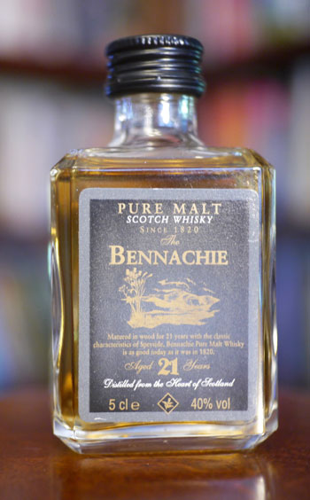 Bennachie-21-Year-Old-Pure-Malt-Scotch-Whisky