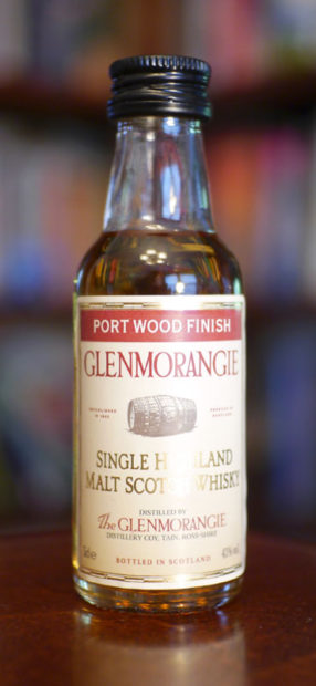 Glenmorangie-Port-Wood-Finish-NAS