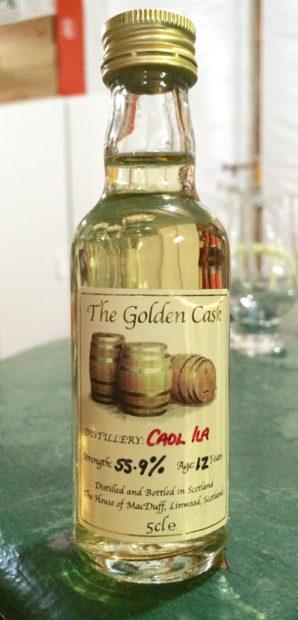 Golden-Cask-Caol-Ila-12-Year-Old
