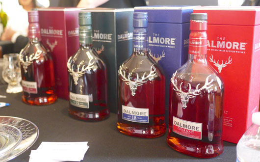 Water-of-Life-Dalmore-lineup