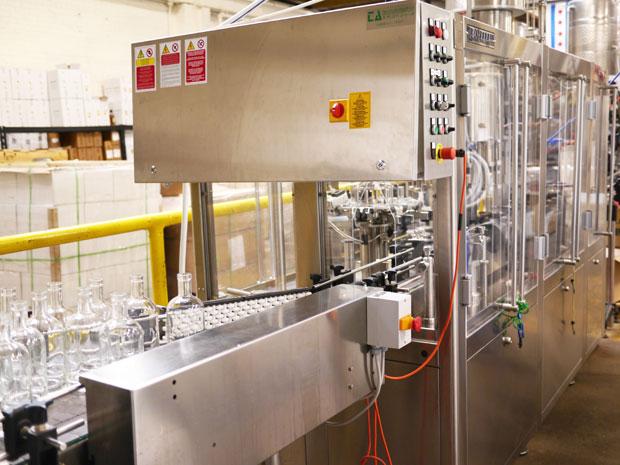 KOVAL-bottling-line