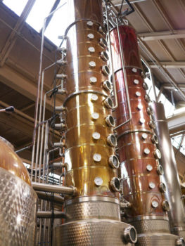 KOVAL-column-stills