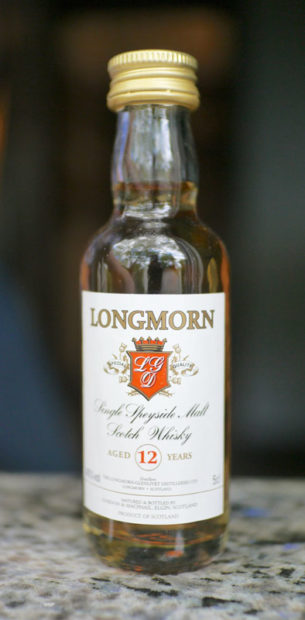 Longmorn-12-Year-Old-from-Gordon-and-MacPhail